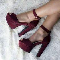 01bdc31e8535fcfc0f30e4c14d30725f--shoes-sneakers-shoes-heels