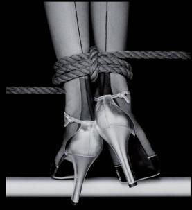 albert-watson-heels-1978